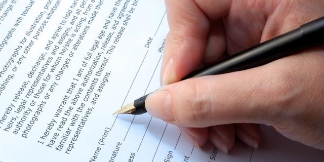 Seek a Specialized Expungement Attorney to Seal or Expunge Your Record